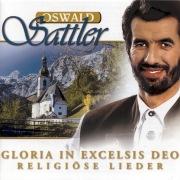 Gloria In Excelsis Deo - Religiöse Lieder