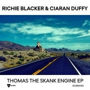 Thomas The Skank Engine