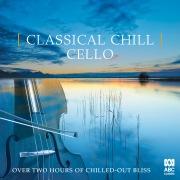 Classical Chill: Cello