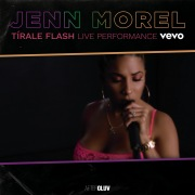 Tírale Flash (Live Sessions At Vevo)