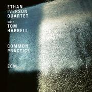 Common Practice (Live At The Village Vanguard / 2017)