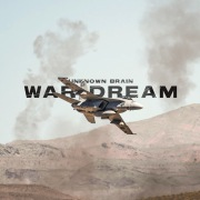 War Dream