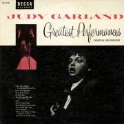 Greatest Performances Original Recordings