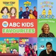 ABC KIDS Favourites