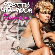 Pretty Girl Rock (UK Version)