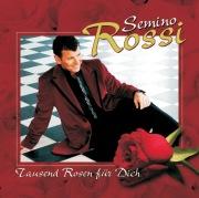 Tausend Rosen für Dich