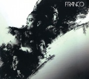 Franco (International Version)