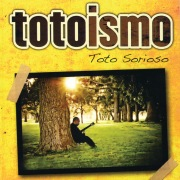 Totoismo (International Version)