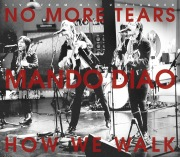 No More Tears (MTV Unplugged)