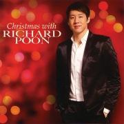Christmas With Richard Poon (International Version)