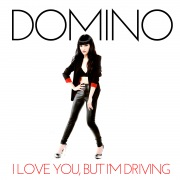 I Love You, But I'm Driving