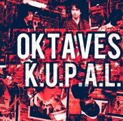 K.U.P.A.L.