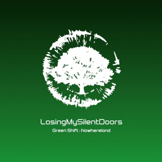 Green Shift : Nowhereland