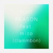 REASON (feat.mito [clammbon])