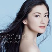 Vocalise