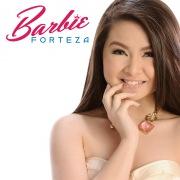 Barbie Forteza