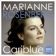 Cariblue - Remix 2013
