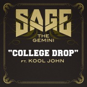 College Drop