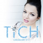 Candlelight EP II