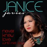 Never Knew Love (Until I Met You)