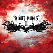Night Wings III