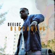 Blocage #6