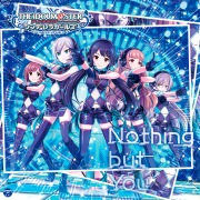 Nothing but You (M@STER VERSION)