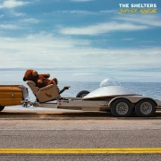 Jupiter Sidecar