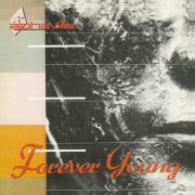Forever Young (Remaster) - EP