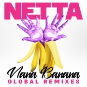 Nana Banana (Global Remixes)