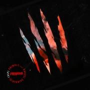 Animals (feat. Rachel Chinouriri) [VIP]