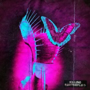 Killing Butterflies (DNMO Remix)