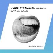 Small Talk (HEYHEY Remix)