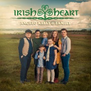 Irish Heart