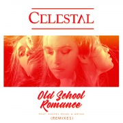 Old School Romance (Remixes)