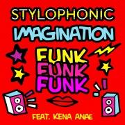 Imagination Funk Funk Funk