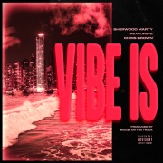 Vibe Is (feat. Chris Brown)