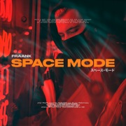 Space Mode