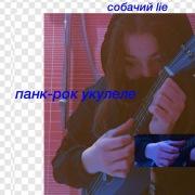 Pank-rok ukulele