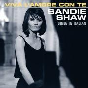 Viva L'amore Con Te (Sings In Italian)