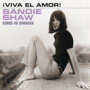 ¡Viva El Amor! (Sings In Spanish)