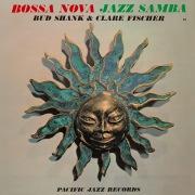 Bossa Nova Jazz Samba