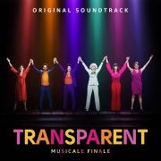 Transparent Musicale Finale (Original Soundtrack)