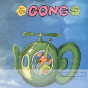 Flying Teapot (Deluxe Edition)