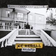 Baller EP