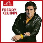 Electrola… Das ist Musik! Freddy Quinn
