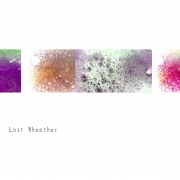 Lost Weather