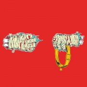 Meow The Jewels