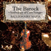 The Barock〜Anthology of Core Songs〜
