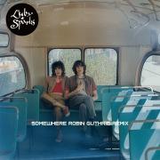 Somewhere (Robin Guthrie Remix)